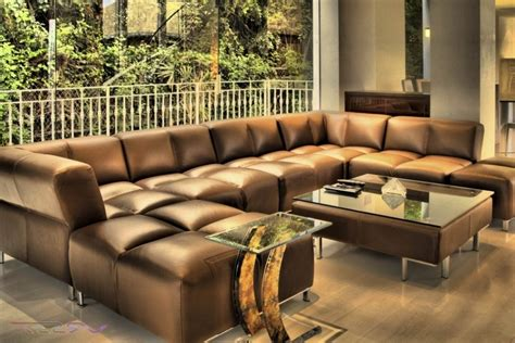 sectional sofas  greenville sc