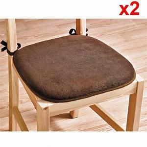 Galette De Chaise : sedao vente d coration galettes de chaise ~ Melissatoandfro.com Idées de Décoration