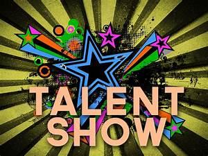 Talent Show Time! – Castleford School District