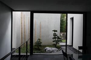 artcane amenagement With nice amenagement jardin avec bassin 8 artcane