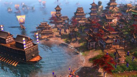 Compras Age Of Empires Iii Complete Collection Jogo De Pc