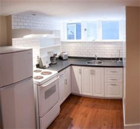 colour for kitchen cabinets open concept basement apartment income property hgtv 5590