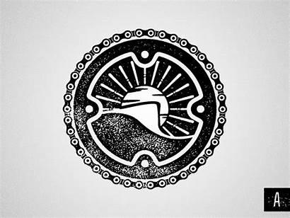 Help Choice Symbol Dribbble Pedra Bikes Opinion