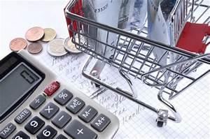 Eigene Wohnung Kosten Checkliste : eigene wohnung finanzierung kosten ~ Orissabook.com Haus und Dekorationen