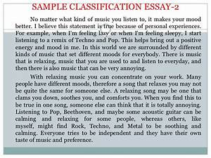 Classification Division Essay How To Start A Ucas Personal Statement  Classification Division Essay Family Definition Health Care Essays also Sample High School Essays  Environmental Science Essays