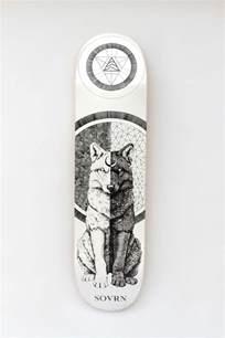 skateboard design 25 best ideas about skateboard design on skateboard longboard design and skate board