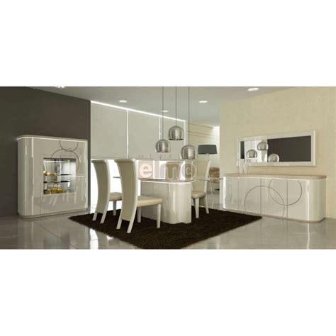 salle a manger contemporaine complete maison design hosnya