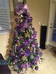 1000 images about Husky Christmas Tree Ideas on Pinterest