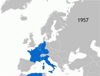 Enlargement Wikipedia European Union Eu Animation Wiki