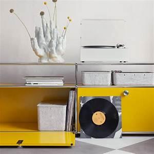 Usm Haller ähnlich : usm tv sideboard online kaufen connox ~ Watch28wear.com Haus und Dekorationen