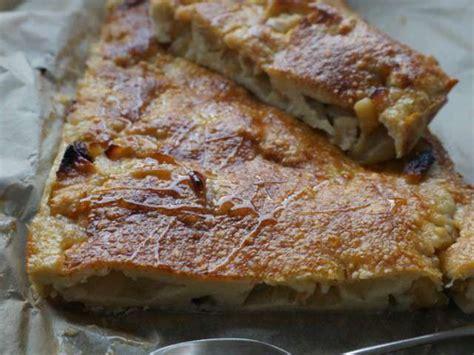 heure ouverture bureau en gros tarte pomme sans pate 28 images tarte pommes sans pate