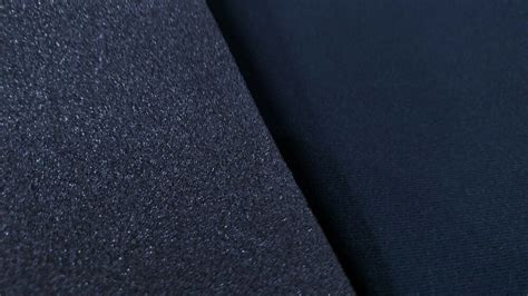 Automotive Upholstery Material by Navy Blue Automotive Upholstery Headliner Fabric 3 16