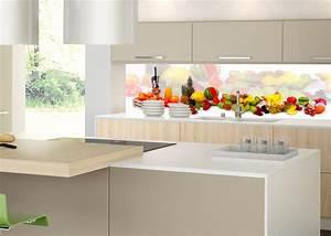 Rückwand Küche Plexiglas : druckmotiv fr chte aus aller welt f r ihre k chenr ckwand ~ Eleganceandgraceweddings.com Haus und Dekorationen