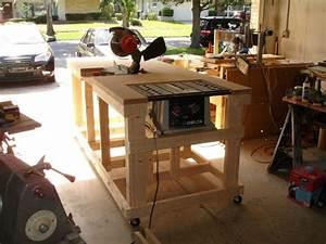 diy bench ideas - 28 images - best 25 diy workbench ideas