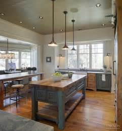 custom kitchen islands that look like furniture 17 best ideas about butcher block tables on diy kitchen island project place and