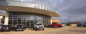 ROUSH Mustang & F150 for Sale Frisco, TX   ROUSH Dealership Near Me