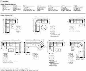 small sofa dimensions small sectional sofa dimensions With how to measure sectional sofa dimensions