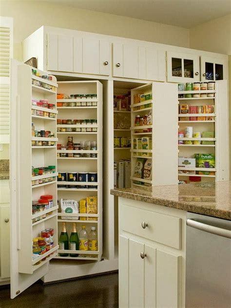 kitchen pantries ideas 31 kitchen pantry organization ideas storage solutions removeandreplace