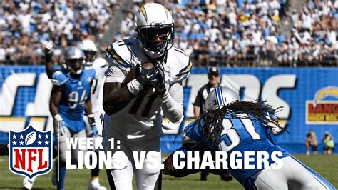Nfl 11 Steve Johnson San Diego Chargers Game Jerseys