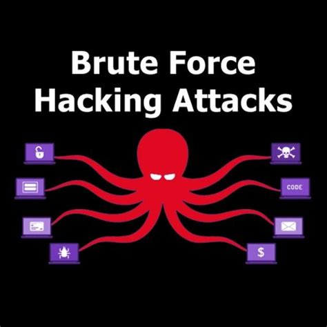 Our bitcoin wallet seeds might well be written down somewhere, but our wallets are generally accessible through far less onerous defences. What Is & How to Prevent Brute Force Attacks | Blockchain ...