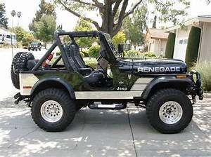 1999 Jeep Wrangler Gauges Wiring Diagram 24774 Getacd Es