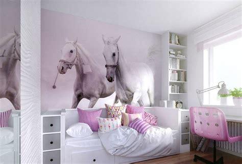 la chambre des larmes décoration chambre theme cheval