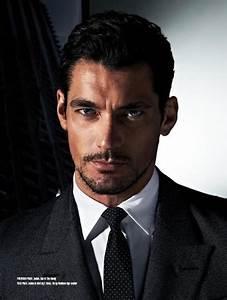 Suit up. #BlushTheNovel in 2020   David gandy, David james ...