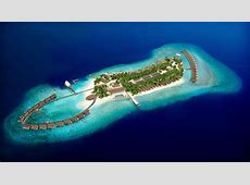 Peia Associati Miriandhoo Baa Atoll Maldives Resort Peia