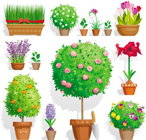Garden free vector download (816 Free vector) for commercial use. format: ai, eps, cdr, svg