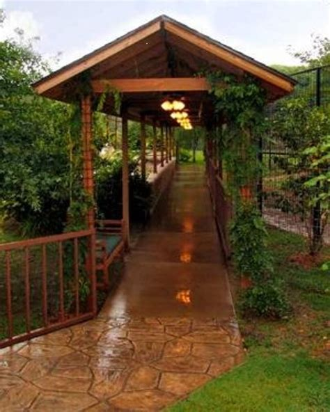 walkway designs for homes covered walkway designs for homes ccd engineering ltd
