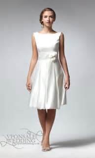 wedding and bridesmaid dresses sleeveless bridesmaid dress dvw0097 vponsale wedding custom dresses