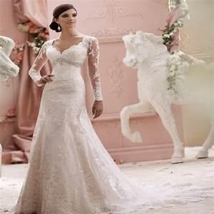 davids bridal plus size bridesmaid dresses pluslookeu With david s bridal plus size wedding dresses