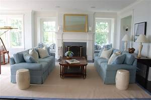 cape cod nobscot beach style living room boston With interior decorators cape cod