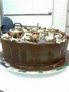 Hershey Syrup Chocolate Pound Cake Recipe - Food.com