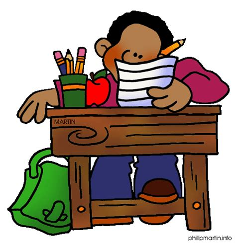 students working independently clipart independent reading clipart clipart panda free clipart