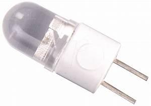 Led Bilder Xxl : led stiftsockellampe g9 preisvergleich die besten angebote online kaufen ~ Whattoseeinmadrid.com Haus und Dekorationen