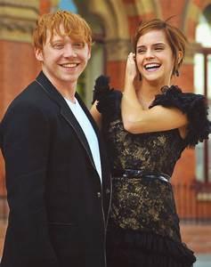 Rupert Grint And Emma Watson Peter Pan   www.imgkid.com ...