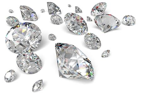 Gia Diamonds The Gift For Every Occasion