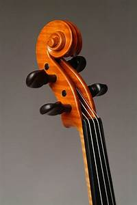 The gallery for --> Violin Scroll Design
