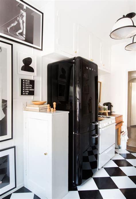 Kitchen Kraft Directors by 17 Best Ideas About Smeg Fridge On Mint