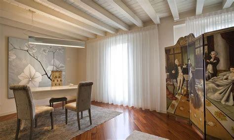 Studio Arredamento Interni Arredamento Interni A Brescia Architetto Teresa Costalunga