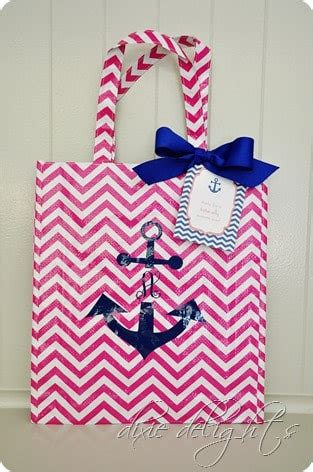 tote ally awesome teacher gifts  printable giveaway