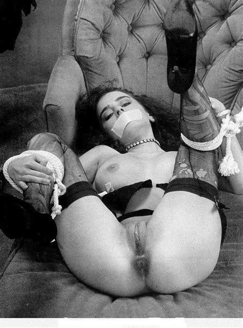 Vintage Retro Naked Lesbian Snapshots Redtube