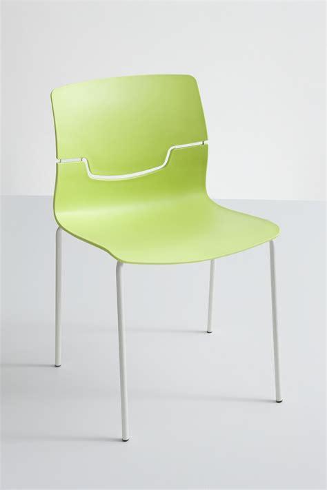 der unsichtbare stuhl slot designer stuhl f 252 r bars und restaurants aus metall