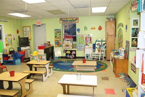 Classroom furniture arrangement, school vs work vs the