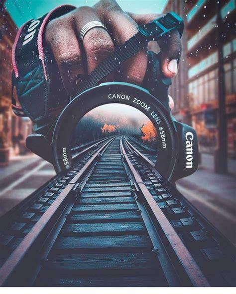 zoofleece zoofleece   background images hd
