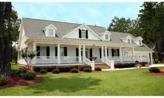 farmhouse style house plans southern farmhouse style house plans southern living house plans 2016 style kit homes