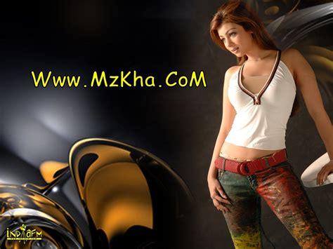 هوليوود فور عرب صور الممثلة الهندية عايشة تاكيا Ayesha