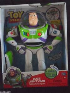 17 Best Images About Toys On Pinterest Woody And Buzz