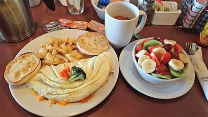 Breakfast Oh Dayton Ezgif Blogging Rest Took